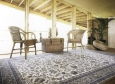 Ковры на любой вкус.  В странах Востока ковры издавна считались символами...