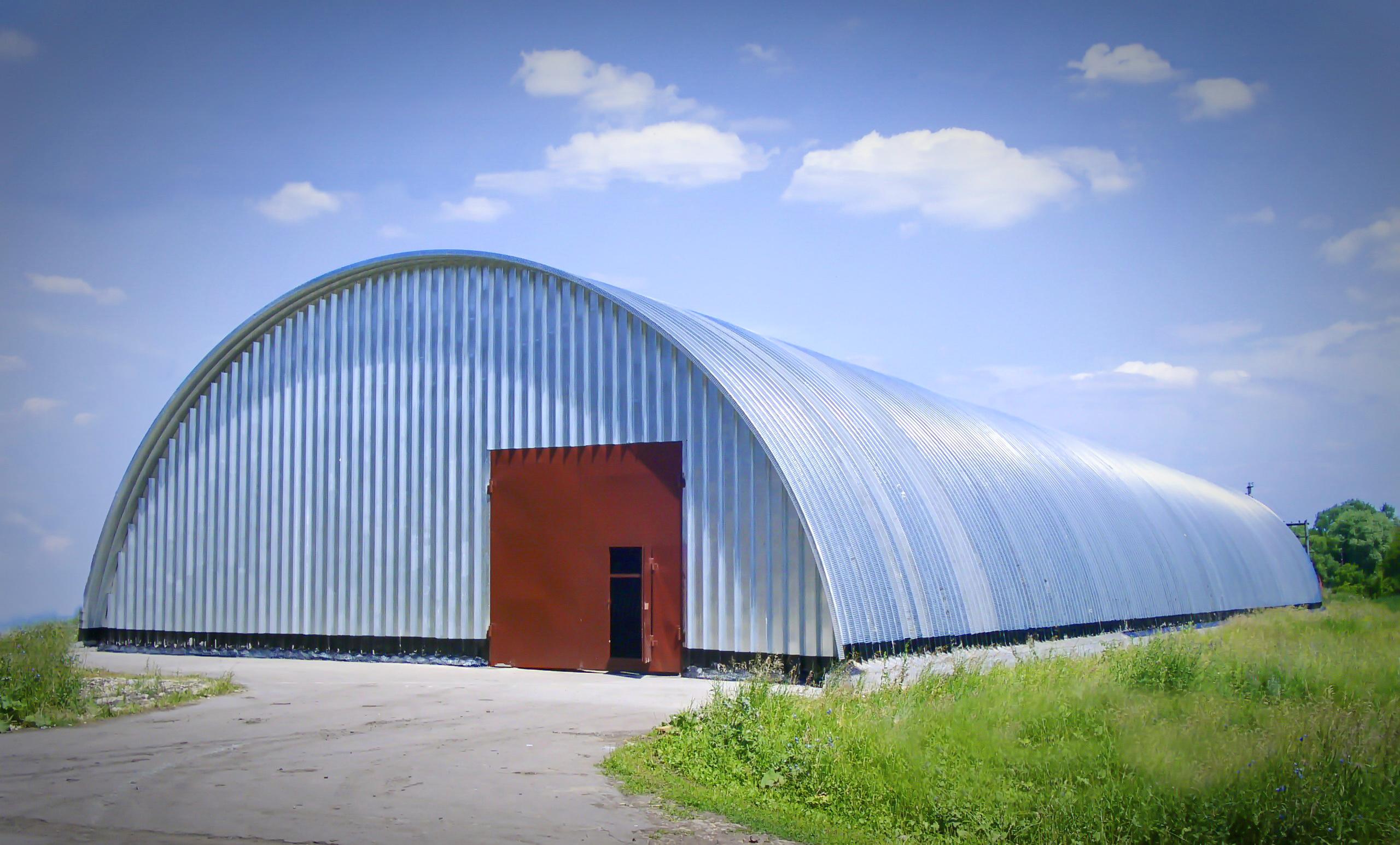 Детское термобелье бескапркасные здания в кемерово under Блог,Полезное and
