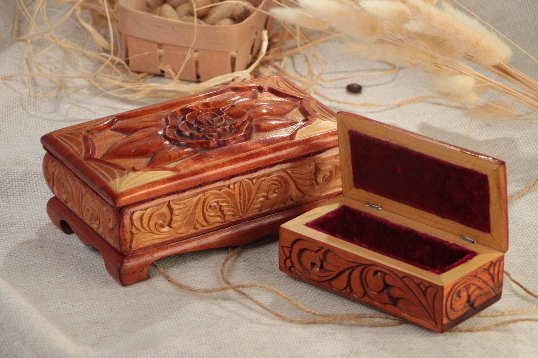Дизайн шкатулки из дерева своими руками
