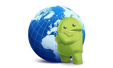 Ос Android Скачать - фото 5